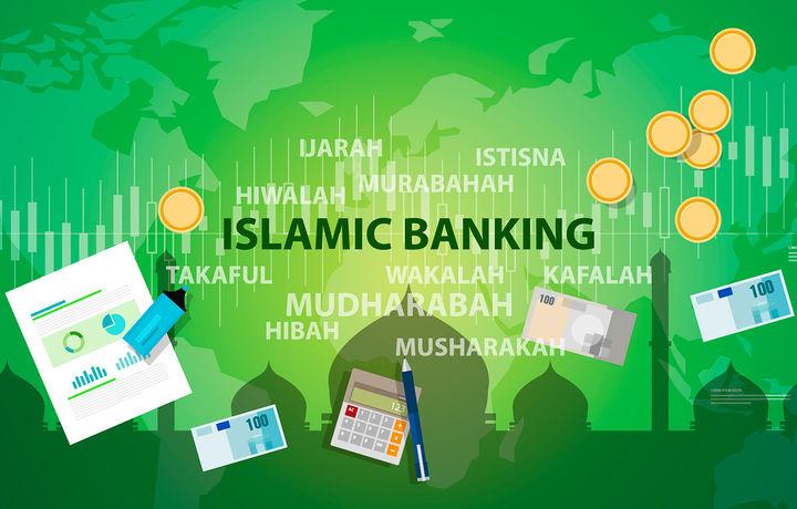 Банк Узбекистана впервые совершил сделку в рамках исламского торгового финансирования