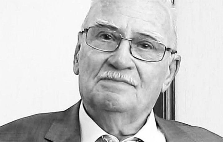 Ислом Каримовнинг сафдоши вафот этди