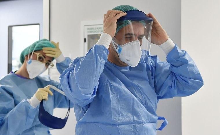 Коронавирус: Соғлиқни сақлаш вазирлиги огоҳлантиради!