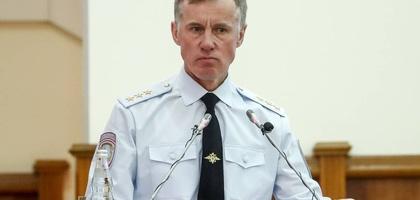 Rossiya 332 ming O'zbekiston fuqarosini olib chiqib ketishni so'radi