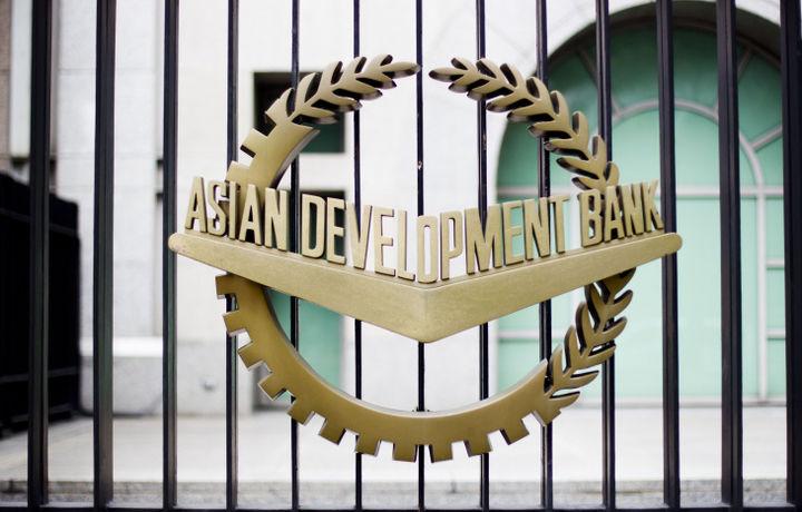 АБР выделил Узбекистану 300 миллионов долларов на улучшение управления госпредприятиями
