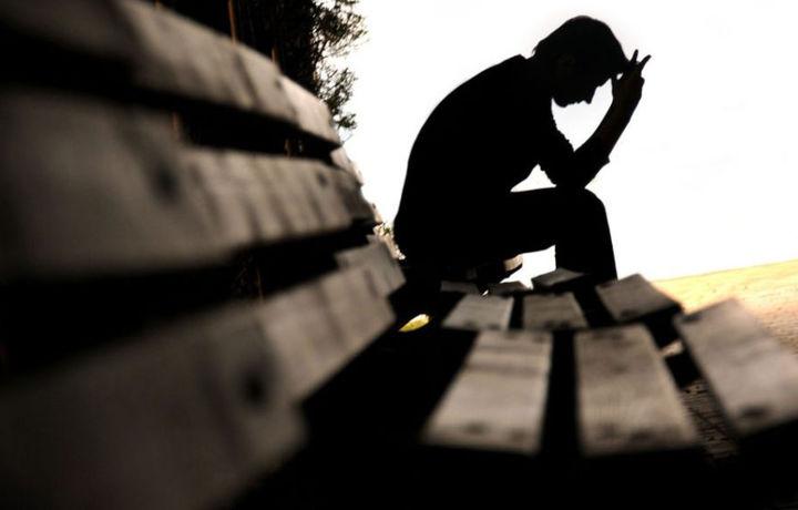 Узбекистан занял третье место по числу суицидов в ЦА