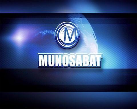 «Муносабат» ток-шоусининг навбатдаги сони халқ таълимига бағишланади