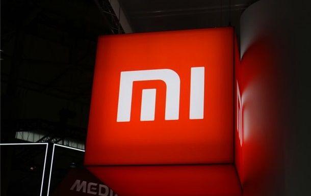 Индонезияда ота-она фарзандига «Xiaomi» деб исм қўйди