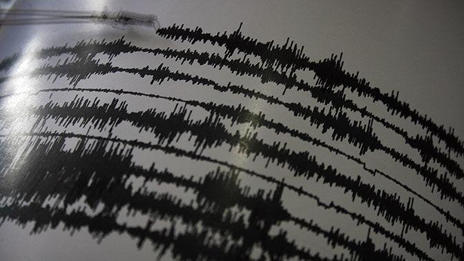 Власти Японии уточнили число жертв в результате землетрясения