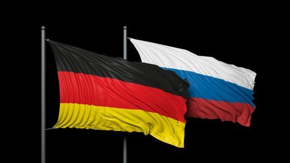 Германия выдвинула России серьезные обвинения