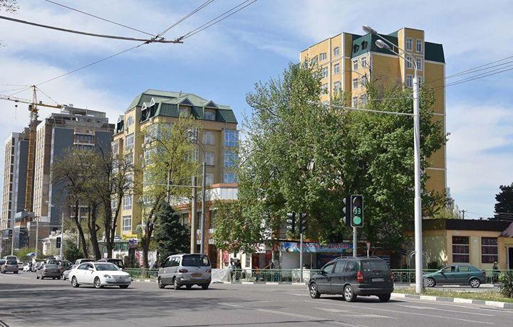 Совет глав правительств стран ШОС состоится в октябре в Душанбе