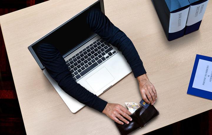 Онлайн-харидни хавфсиз амалга ошириш усуллари