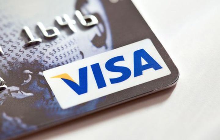 Ўзбекистонда «UzCard-Visa» карточкалари иш бошлаши ҳақидаги хабарлар рад этилди