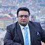 Саид-Абдулазиз Юсупов