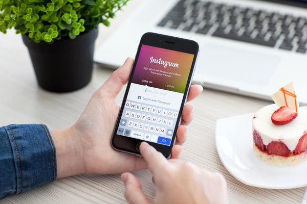 «Instagram»da endi kuzatuvchilarni o'chirish mumkin