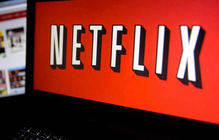 Netflix сообщил о глобальном сбое в работе сервиса