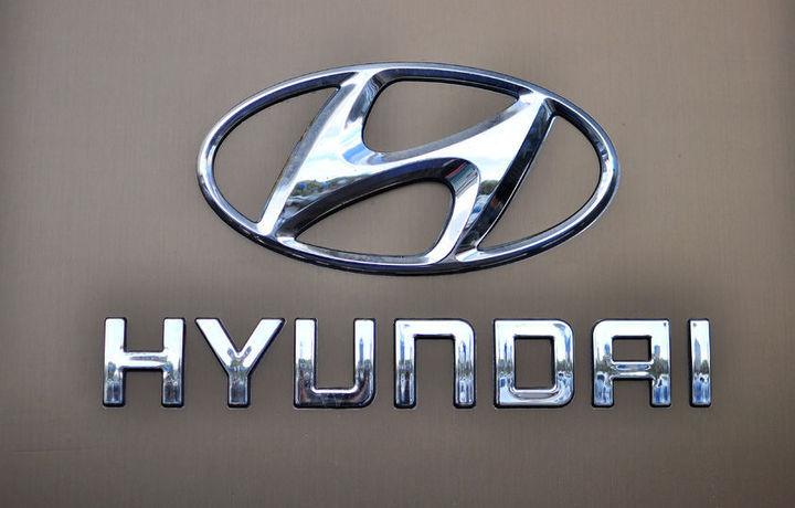 «Hyundai Motor group» компанияси делегацияси Тошкентга келади