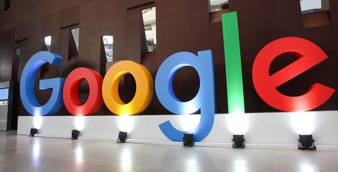 Google сообщила о создании самого мощного в мире квантового компьютера