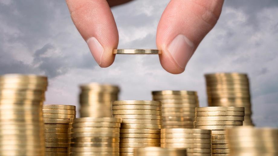 O'zbekistonda yangi jamoat fondi ish boshladi