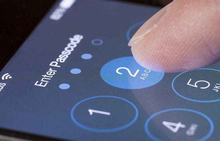Хакеры нашли простой способ взлома любого iPhone