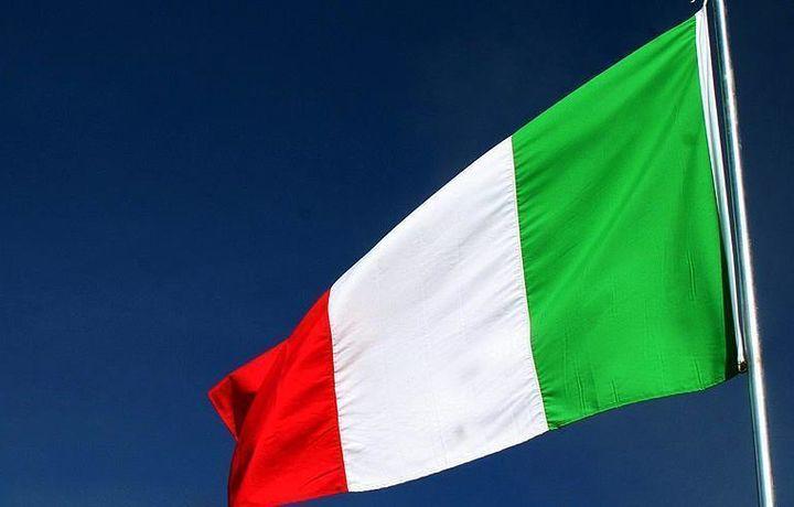 В Италии голову свиньи подложили к дому беженцев-мусульман