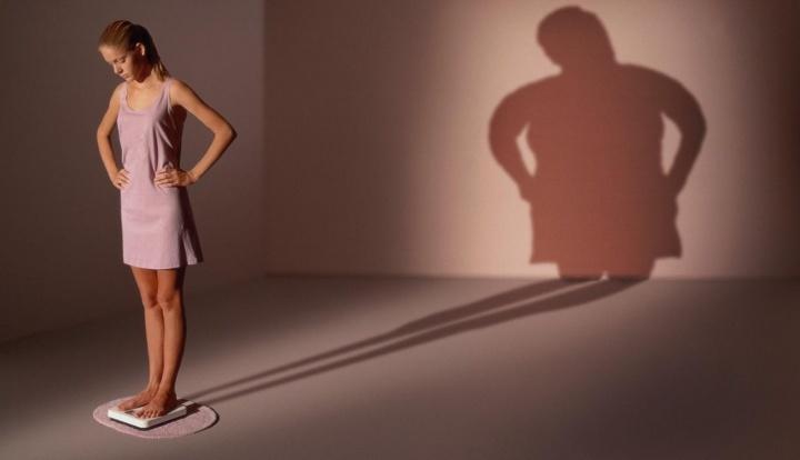 Исследование доказало, что можно похудеть за выходные без занятий спортом
