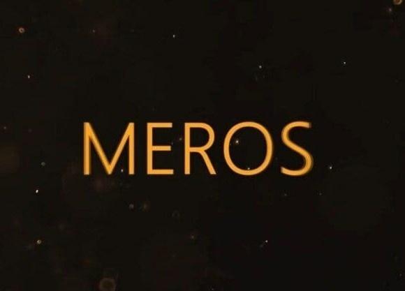 «Meros» filmining katta premerasi bo'lib o'tdi