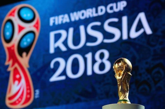 «UZREPORT TV» va «FUTBOL TV»da JCh-2018 translyasiyasi taqvimi