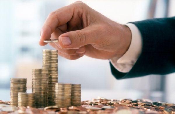 Узбекистан лидирует по займам в международных финансовых институтах