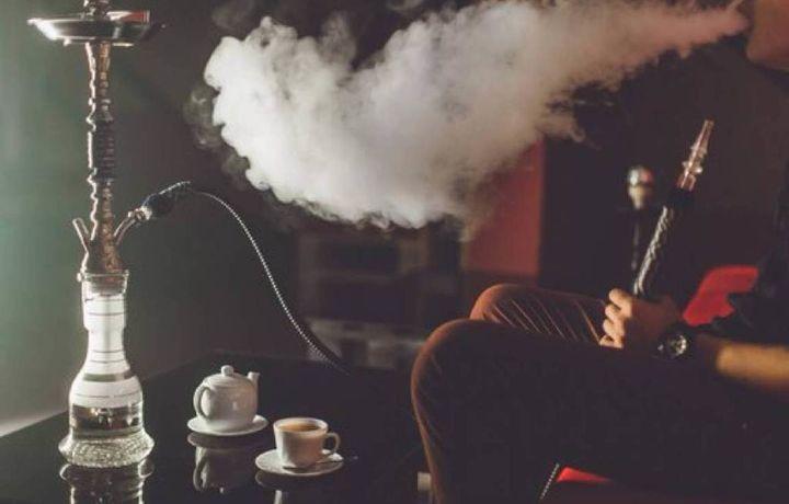 Чилим ва электрон сигареталар чекишни чеклашга масъул бўлган шахслар ва уларнинг мажбуриятлари белгиланди