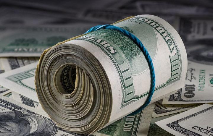 Ўзбекистонда доллар курси ошди