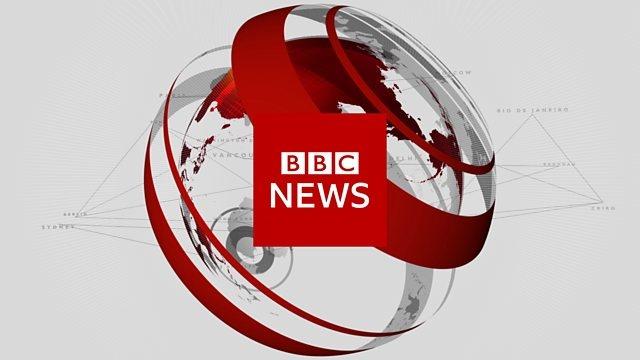 Rus telekanallari o'rniga ingliz va turk TVlari namoyish etilsa, alohida kanal ochishga hojat qolmaydi