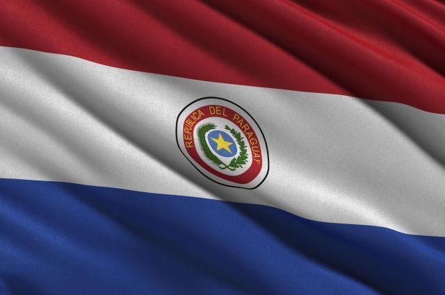 Парагвайда янги президент сайланди
