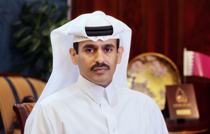Qatar «Gazprom»ga zarba bermoqchi