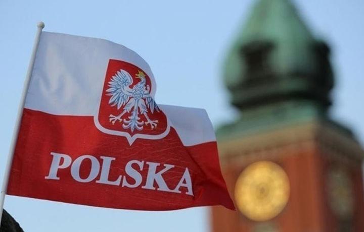 Польшада фашизмга қарши курашиш учун алоҳида орган ташкил этилади