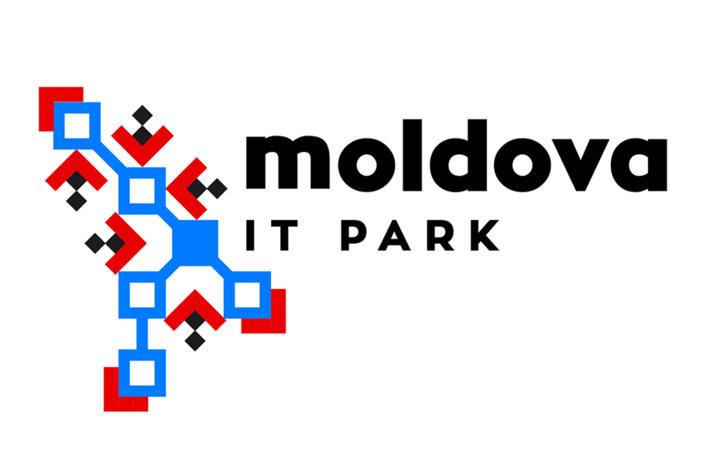 Ўзбек дастурчисининг Молдова IT-паркидаги таассуротлари