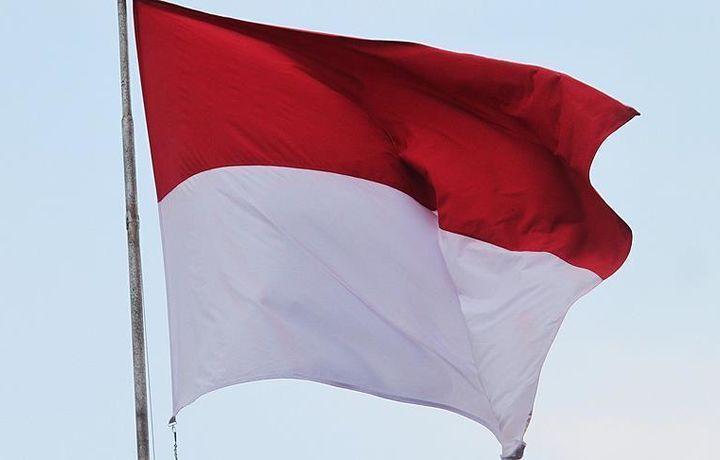 В Индонезии пройдут муниципальные выборы