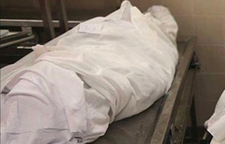 Прокуратура «ИИБ томонидан уриб ўлдирилган йигит» ҳақидаги хабарга расмий муносабат билдирди