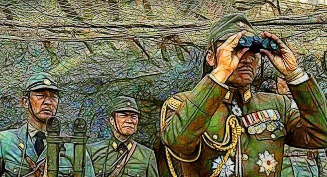 «Болға ва сандон»: Россия ва Хитойнинг яқинлашувидан японлар ташвишда