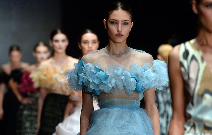 Французская Международная академия мод откроет филиал в Узбекистане