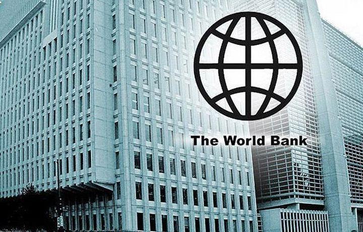 ВБ повысил прогноз по темпам роста экономики Таджикистана