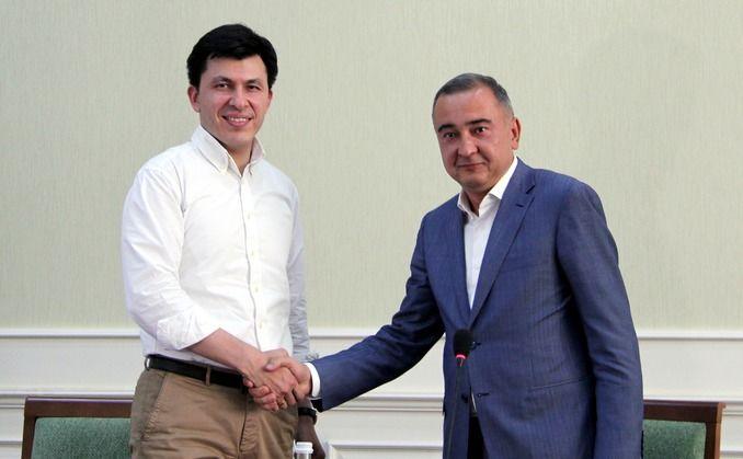 Общественный совет: Ташкент будет лучшим городом Центральной Азии
