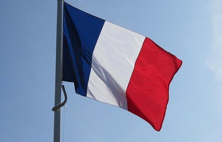 МИД Франции обеспокоен поставками С-300 Дамаску