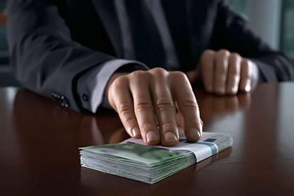 Prokuratura xodimlariga 10 oy ichida 81 holatda pora taklif qilingan