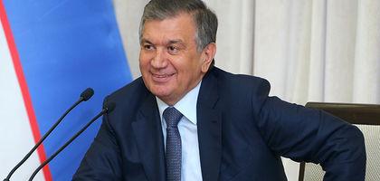Prezident loyihalarni amalga oshirishdagi yangi usulni Toshkent va Samarqand viloyatlarida sinashni taklif qildi