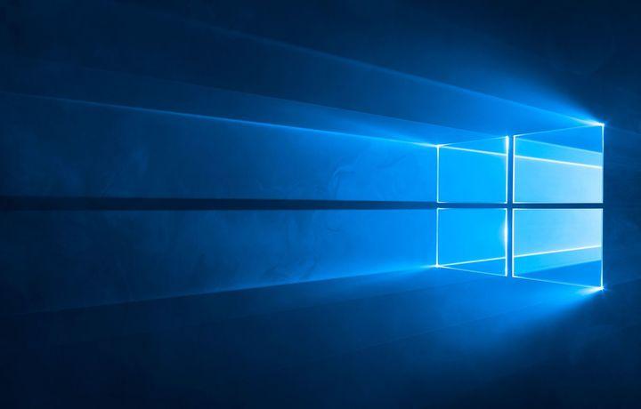Как отключить автоматический перезапуск приложений после рестарта Windows 10