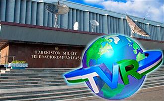 O'zbekiston milliy teleradiokompaniyasida yong'in sodir bo'ldi