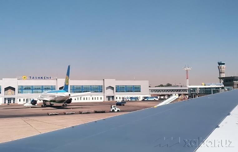 «Uzbekistan Airways»га янги раҳбар тайинланди