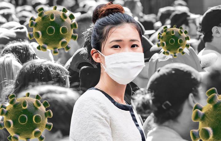 Сколько продлится пандемия коронавируса? В ВОЗ сделали заявление