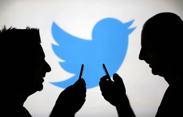 «Twitter» фойдаланувчиларининг шахсий ёзишмаларини «катта ака»лар ўқий олиши тасдиқланди