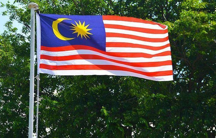 В Малайзии расследуют скандальное дело о коррупции
