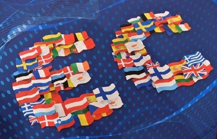 Европа Иттифоқи ҳарбий харажатларни оптималлаштириш орқали 100 миллиард еврогача тежашни режалаштирмоқда
