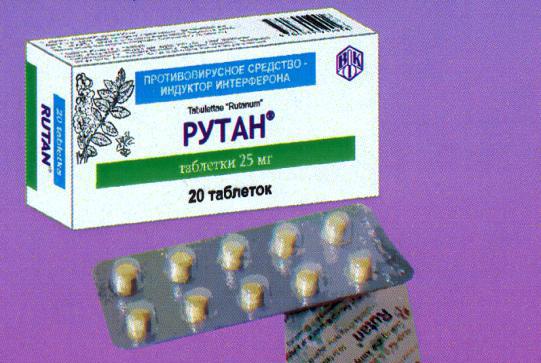 В Узбекистане одобрили препарат для использования против COVID-19 и всех штаммов гриппа
