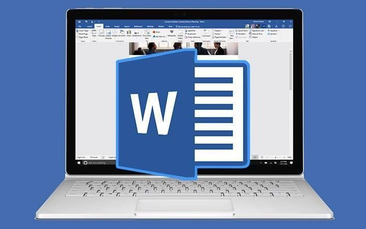 IT-маслаҳат. «Microsoft Word» дастуридаги муҳим созламалар (видео)